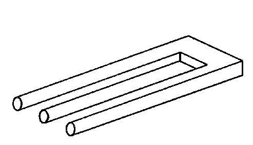 illusions d 39 optique. Black Bedroom Furniture Sets. Home Design Ideas